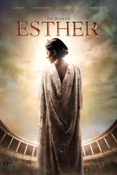 The Book of Esther (2013) download