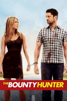 The Bounty Hunter (2010) download