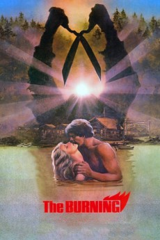 The Burning (1981) download