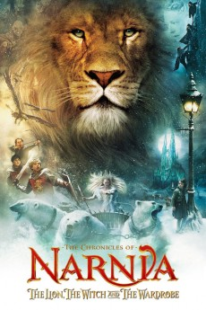 The Chronicles of Narnia: The Lion, the Witch and the Wardrobe (2005) download