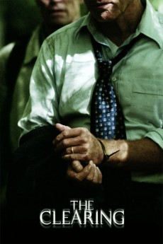 The Clearing (2004) download