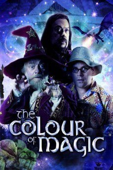 The Color of Magic (2008) download