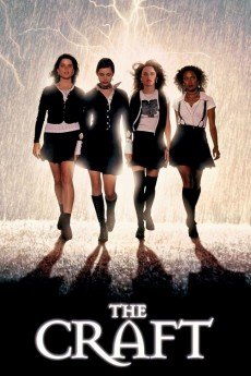 The Craft (1996) download
