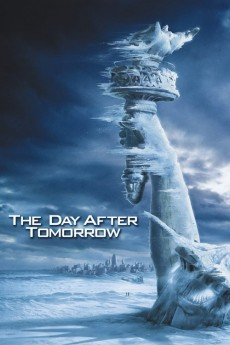 The Day After Tomorrow (2004) download