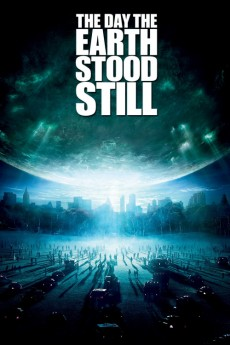 The Day the Earth Stood Still (2008) download