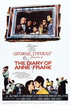 The Diary of Anne Frank (1959) download