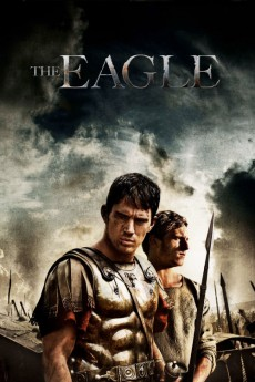 The Eagle (2011) download