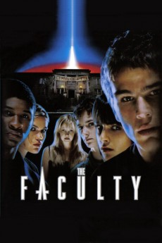 The Faculty (1998) download