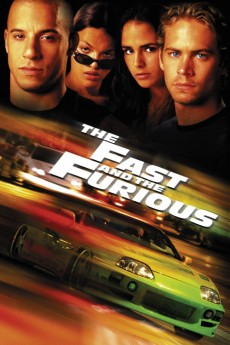 The Fast and the Furious (2001) download