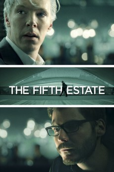 The Fifth Estate (2013) download