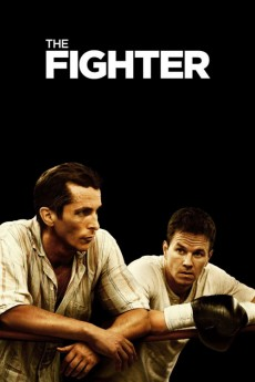 The Fighter (2010) download