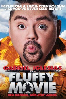 The Fluffy Movie: Unity Through Laughter (2014) download
