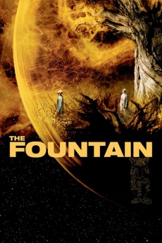 The Fountain (2006) download