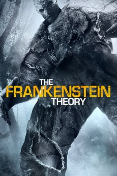 The Frankenstein Theory (2013) download