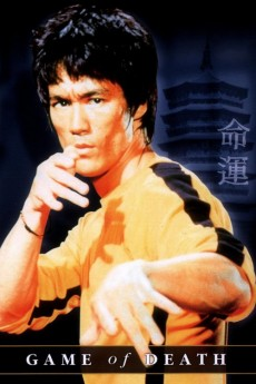 Game of Death (1978) download
