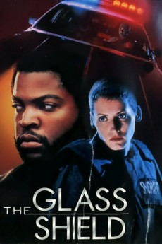 The Glass Shield (1994) download