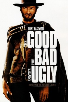 The Good, the Bad and the Ugly (1966) download