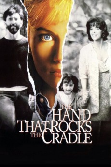 The Hand That Rocks the Cradle (1992) download