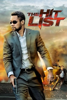 The Hit List (2011) download