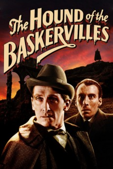 The Hound of the Baskervilles (1959) download