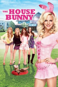 The House Bunny (2008) download