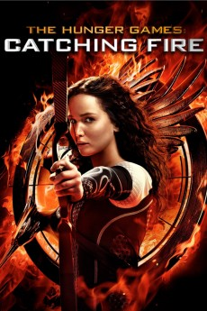 The Hunger Games: Catching Fire (2013) download