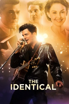 The Identical (2014) download