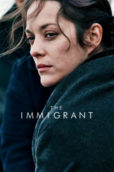 The Immigrant (2013) download
