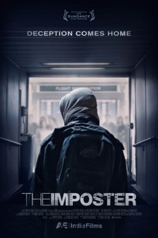 The Imposter (2012) download