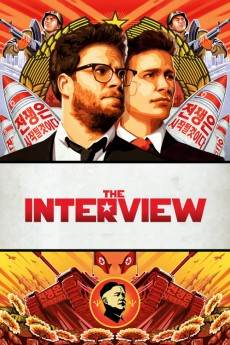 The Interview (2014) download