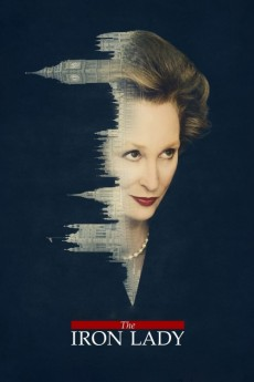 The Iron Lady (2011) download