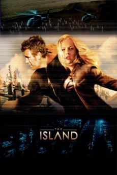 The Island (2005) download