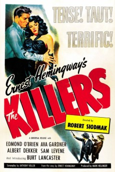The Killers (1946) download