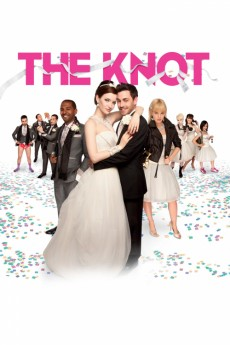 The Knot (2012) download