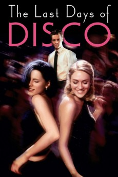 The Last Days of Disco (1998) download