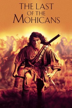 The Last of the Mohicans (1992) download