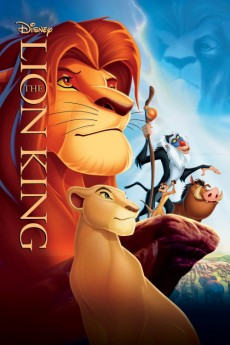 The Lion King (1994) download