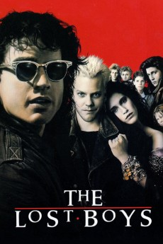 The Lost Boys (1987) download