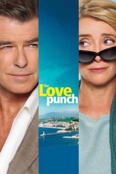 The Love Punch (2013) download