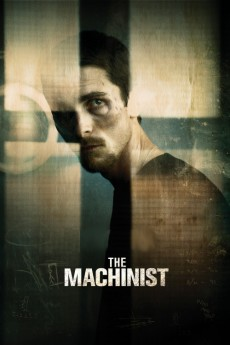 The Machinist (2004) download