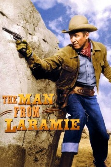 The Man from Laramie (1955) download