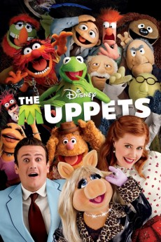 The Muppets (2011) download