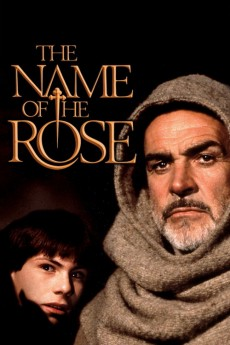 The Name of the Rose (1986) download