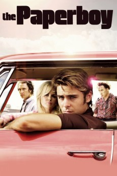 The Paperboy (2012) download