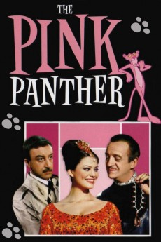 The Pink Panther (1963) download