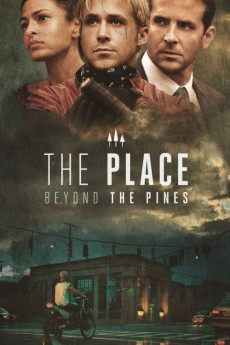 The Place Beyond the Pines (2012) download