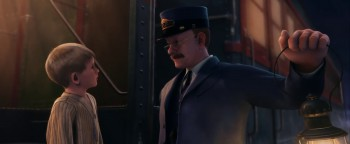 The Polar Express (2004) download