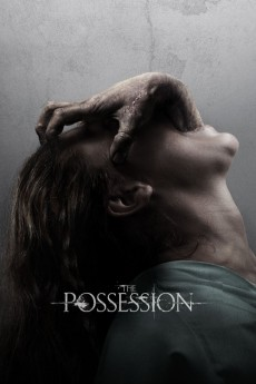 The Possession (2012) download