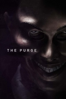 The Purge (2013) download