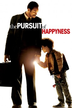 The Pursuit of Happyness (2006) download